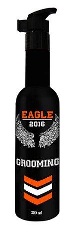 Gromming 2016 300ml Eagle