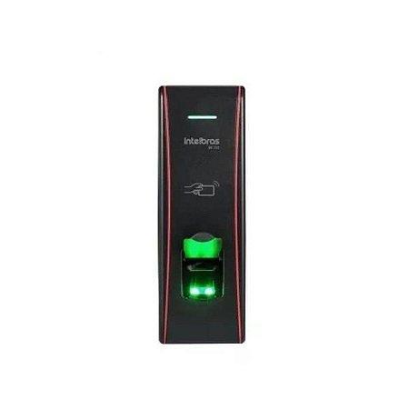 Controlador De Acesso Biometrico Ss 320 Intelbras