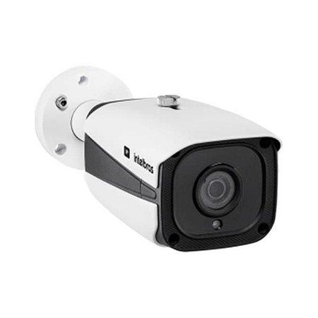 Câmera Bullet Ip Vip 1220 B G3 3.6mm Full Hd 20mt Intelbras