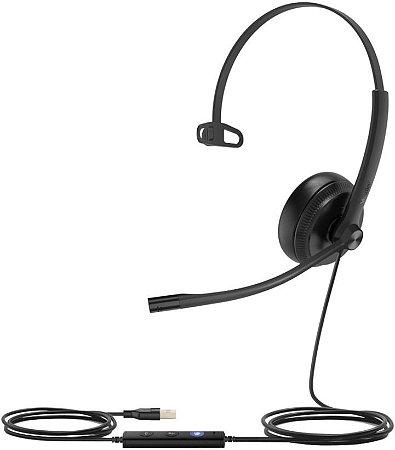 Headset UH34 - Mono