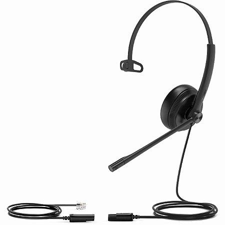 Headset YHS34 - Mono
