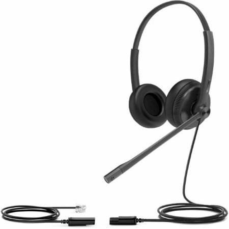 Headset YHS34 - Dual