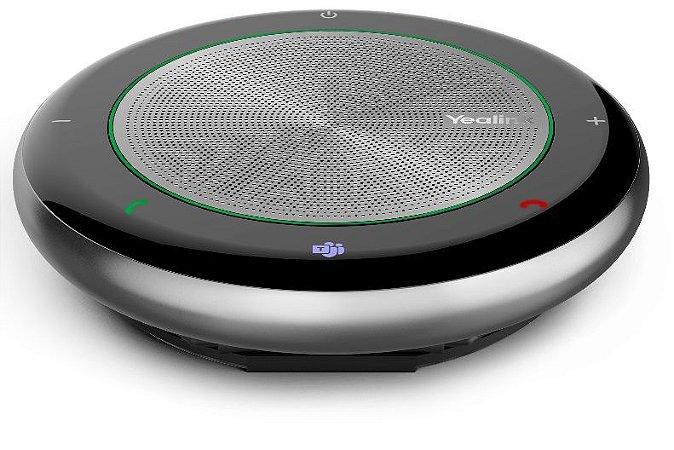 Audioconferência Portátil CP700