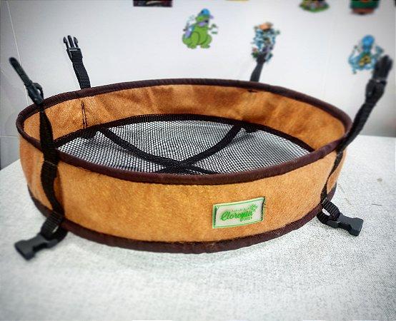 Rede para secagem bandeja extra - 35cm diâmetro