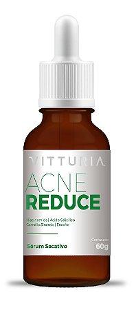 Serum Secativo Acne Reduce
