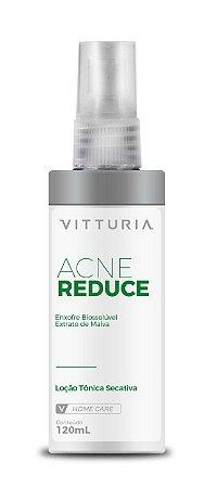 Loção Secativa Acne Reduce 120 ml