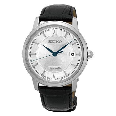 Relógio Seiko Presage Automático srpa13j1  Made in Japan
