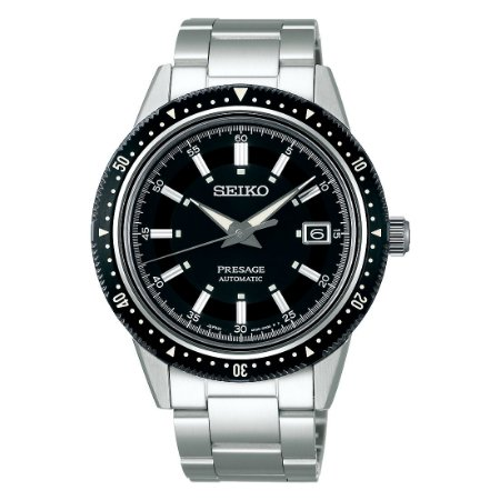 Relógio Seiko Presage Automático spb131j1 Made in Japan 1964 Limited Edition
