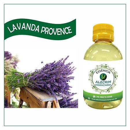 Essência Lavanda Provence