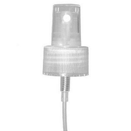 Valvula Spray R28