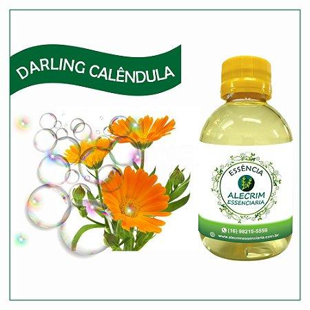 Essência Darling Calêndula