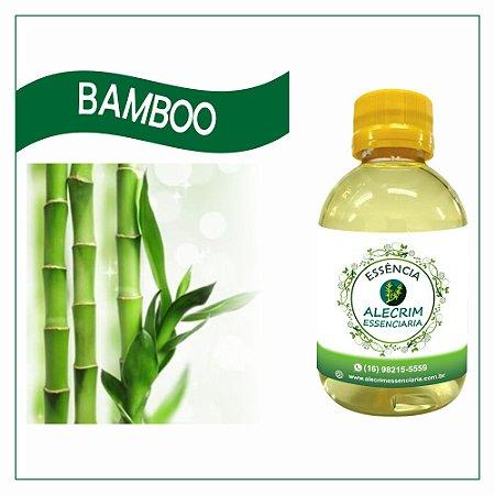 Essência Insp Bamboo Martam
