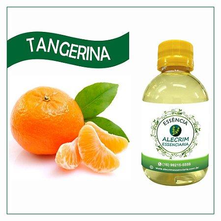 Essência Tangerina