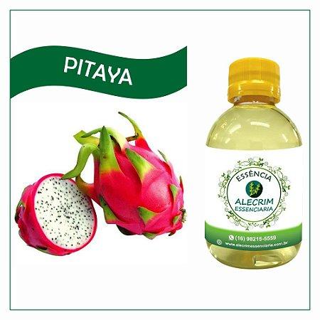 Essencia De Pitaya