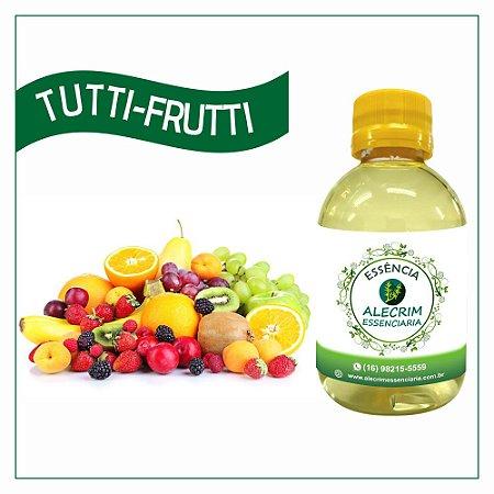 Essência Tutti Frutti