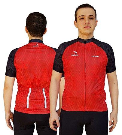 Camisa Ciclismo Sódbike SD21-03
