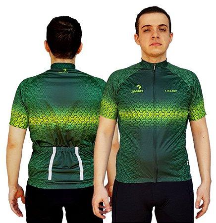 Camisa Ciclismo Sódbike SD21-06
