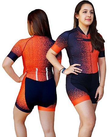 Macaquinho Ciclismo Sódbike SD21 - M03