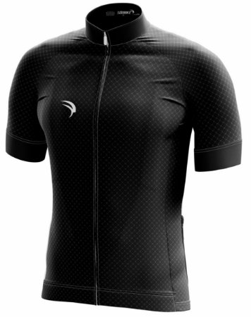 Camisa Ciclismo 020
