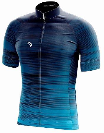 Camisa Ciclismo 025