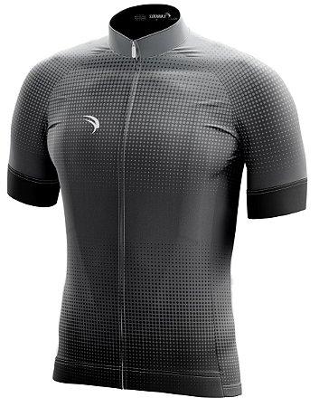 Camisa Ciclismo 027