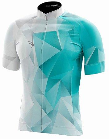 Camisa Ciclismo 028
