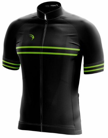 Camisa Ciclismo 029