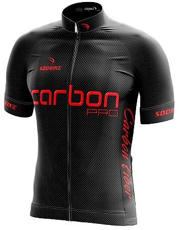 Camisa Carbon PV