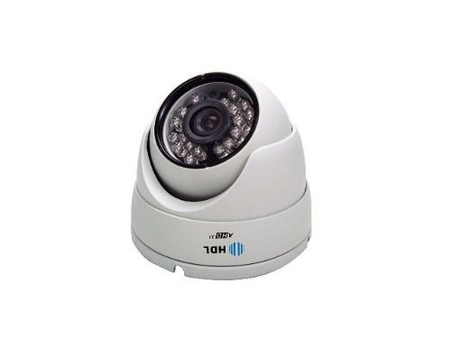 Câmera HDL HDC-BA100-20B 720P