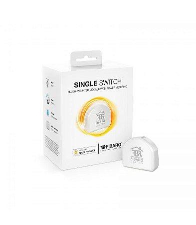 Fibaro Switch HK - FGBHS-213