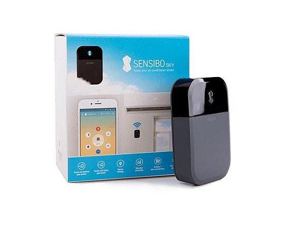 Sensibo Sky - Controlador de ar condicionado