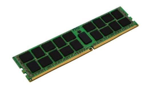 MEMORIA DDR4 32GB 2400MHZ ECC RDIMM - PART NUMBER DELL: A8868768
