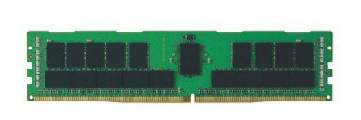 MEMORIA DDR4 16GB 2666MHZ ECC RDIMM - PART NUMBER DELL: AA138422