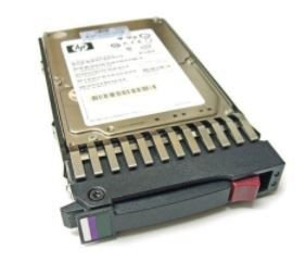 HDD 600GB 15K SAS SFF 12GBPS - PART NUMBER HPE: 785103-B21