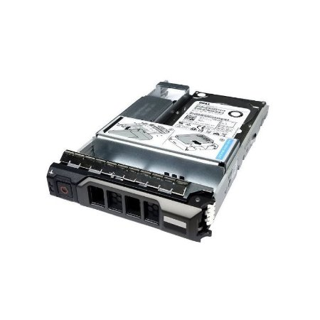 HDD 900GB 10K SAS LFF HYB 6GBPS - PART NUMBER DELL: 342-2977