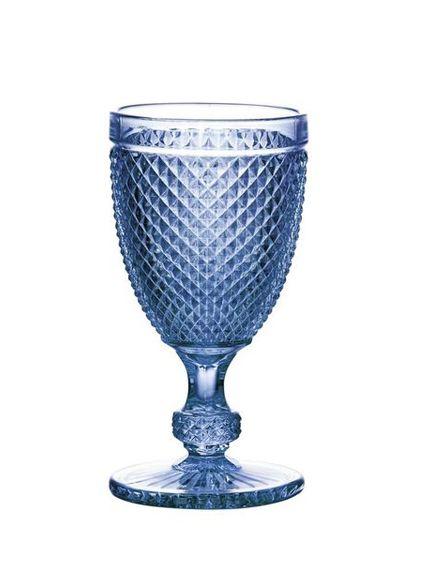 Taça Bico de Jaca