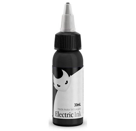 SUMI CLARO 30ML - ELECTRIC INK