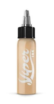 VIPER INK-MALASIA 30ML