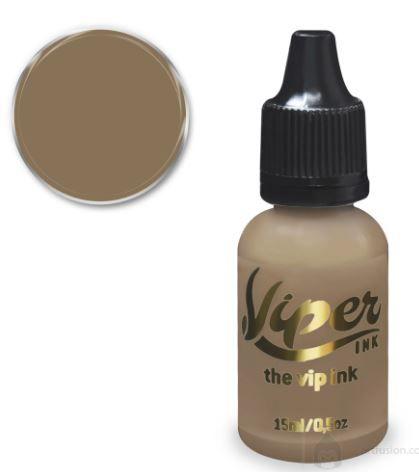 VIPER INK-TOM DE PELE 4 - 15 ML