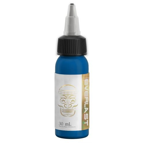 PERFECT BLUE 30ML - ELECTRIC INK