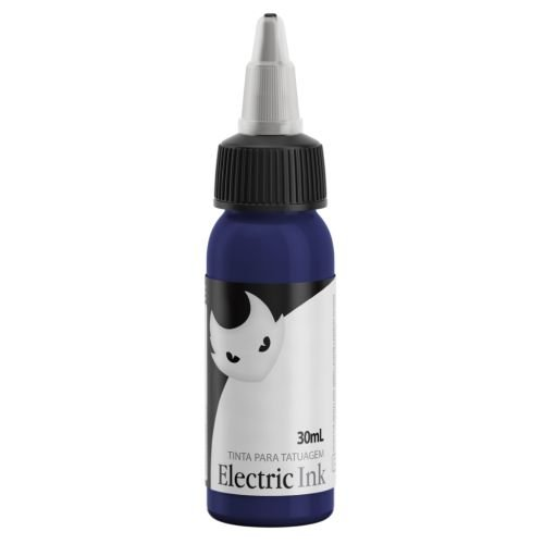AZUL JEANS 30ML - ELECTRIC INK