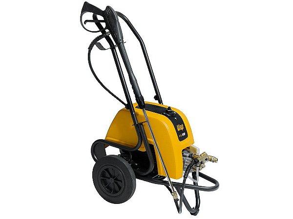 Lavadora de Alta Pressão Wap Maxi Plus 1800