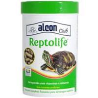 Alimento Alcon para Répteis Reptolife 30g