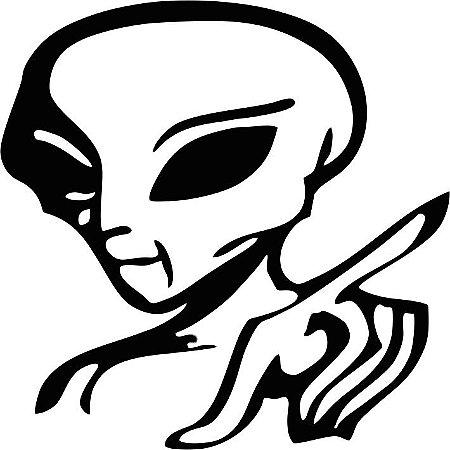 ADESIVO E.T.