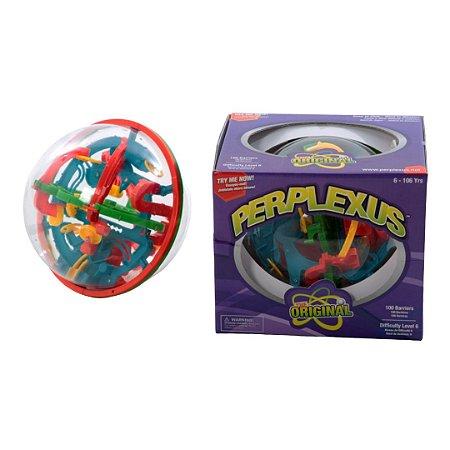 Perplexus - Bola Labirinto 3D - The Original