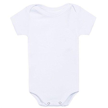 Body Para Bebê Rechillie