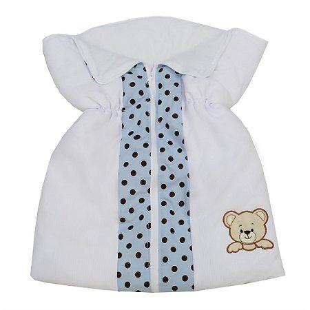 Porta Bebê Mimos