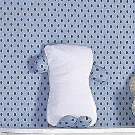 Travesseiro Soninho Mimos