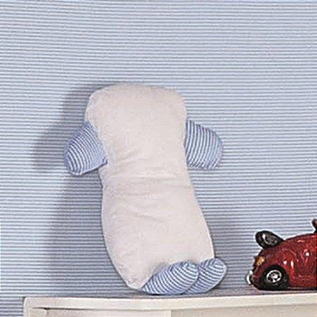 Travesseiro Soninho Topinho