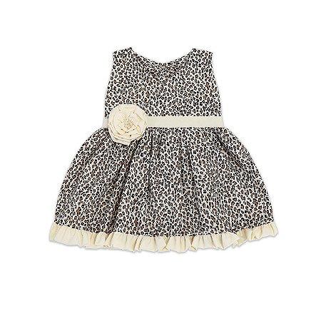 Vestido Milli